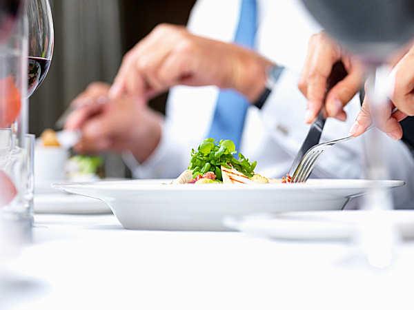 ristorante jesi cene aziendali