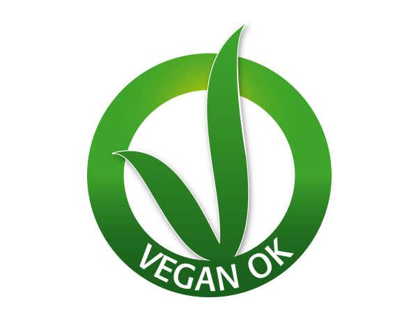 Specialità Vegane