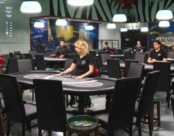 sala-poker