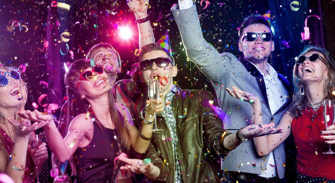slider-party-1