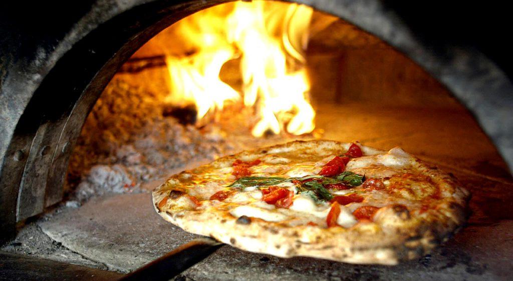 slider-pizza-1