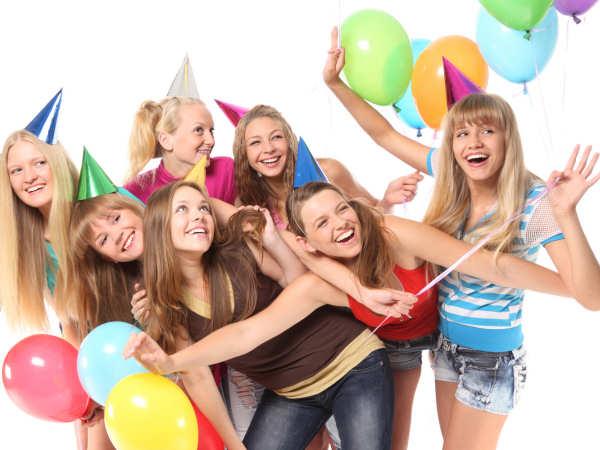 Feste di compleanno per Ragazzi: Bowling & Sala Giochi