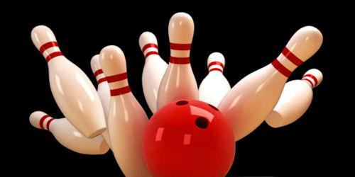 Bowling & Sala Giochi