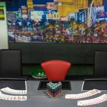 sala live poker jesi