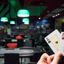 sala live poker ancona