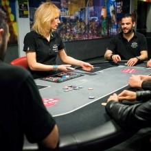 sala live poker regione marche