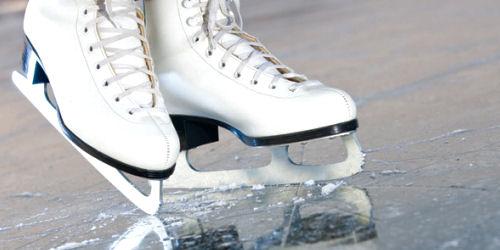 pattinaggio pattinaggio ghiaccio marche