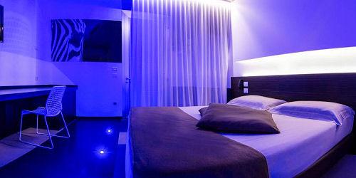 partner: Pineta Hotel