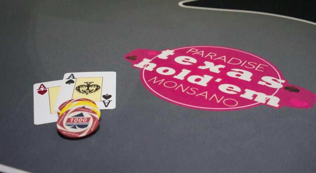 casino sala slot poker live ancona