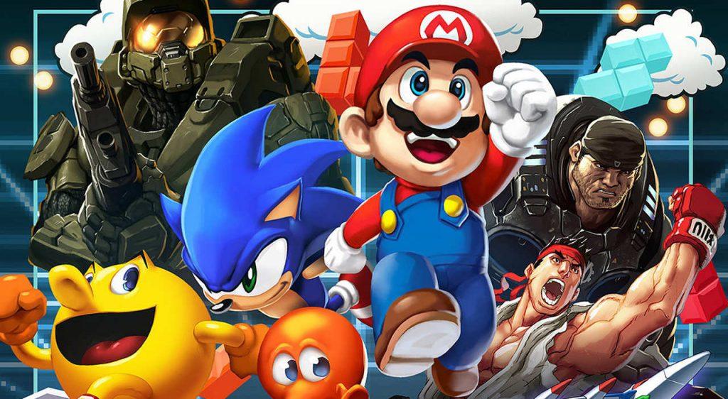 slider-videogames