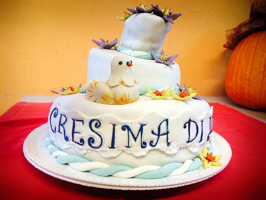 Cake Design Torino Accessori : Torte Personalizzate Per Cake Ideas and Designs