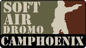 logo camphoenix 600