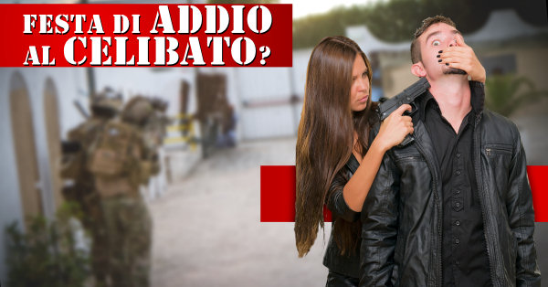 newsletter-addio-celibato