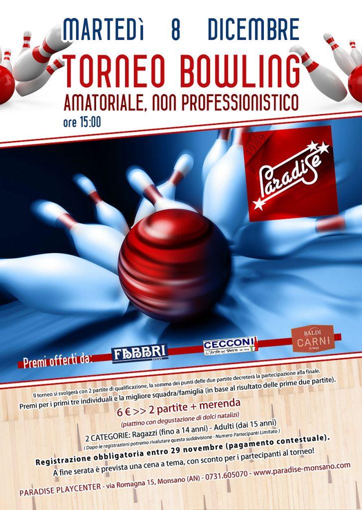 torneo bowling ancona jesi