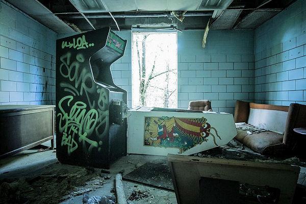 escape room stanza 2 small