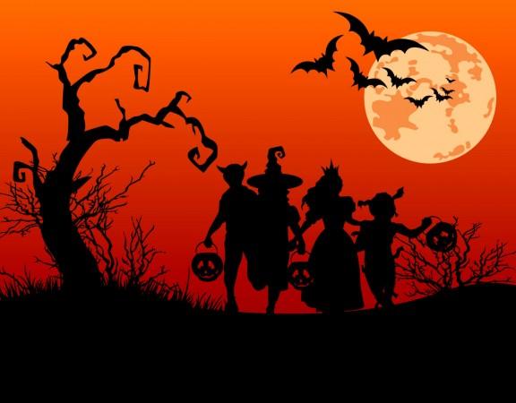 halloween festa jesi ancona
