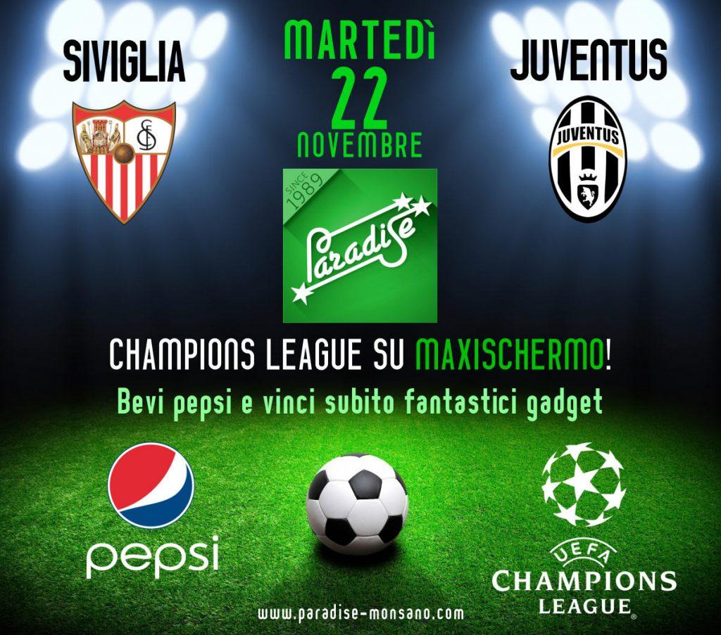 ristorante pizzeria champions league ancona jesi