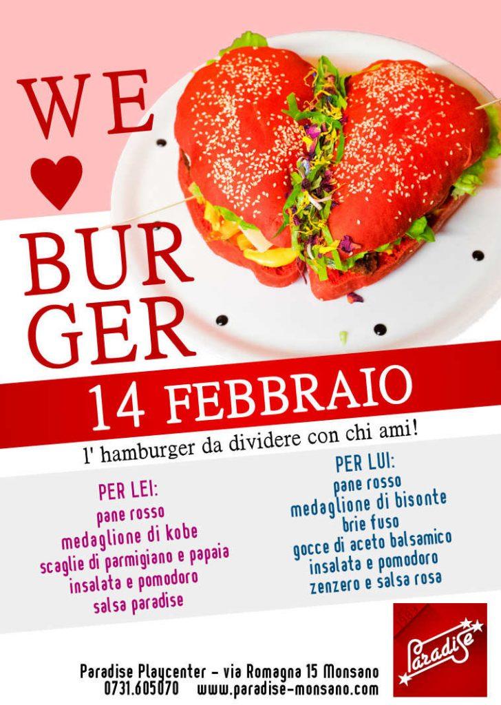 2017 san valentino burger 3 small