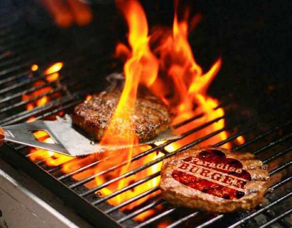 ristorante jesi hamburger