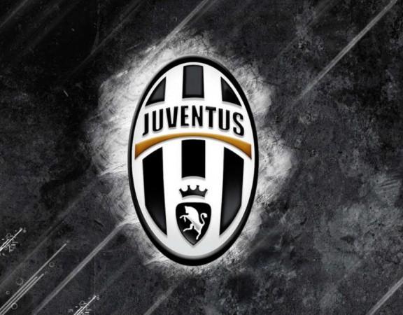Juventus-J-Village-350-assunzioni-entro-il-2017
