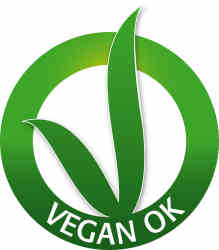 ristorante vegano