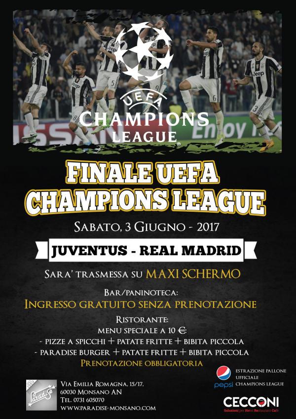 finale-champions-paradise1