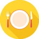 ristorante a 128