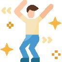 003-dancing-2
