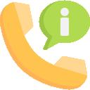 011-call