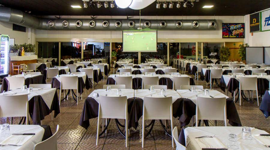 nuovo ristorante web a 900 x 500