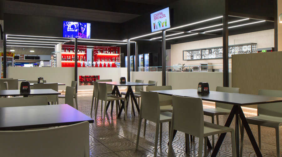nuovo ristorante web c 900 x 500