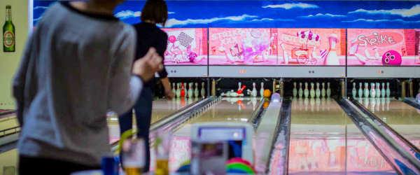 h_bowling
