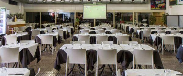 h_ristorante