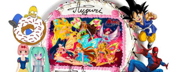 h_torte