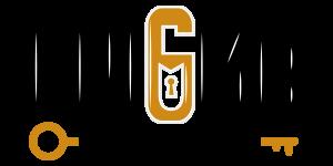 home logo enigma