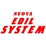 nuova edil system