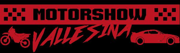 vallesina motorshow logo 3 small web