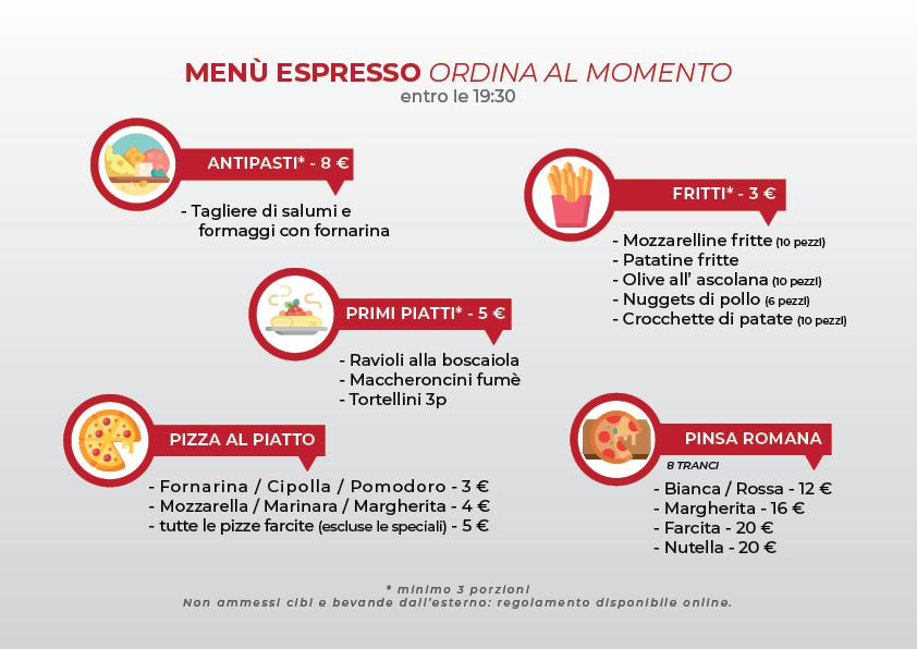 menu compleanni 2019 compleato3