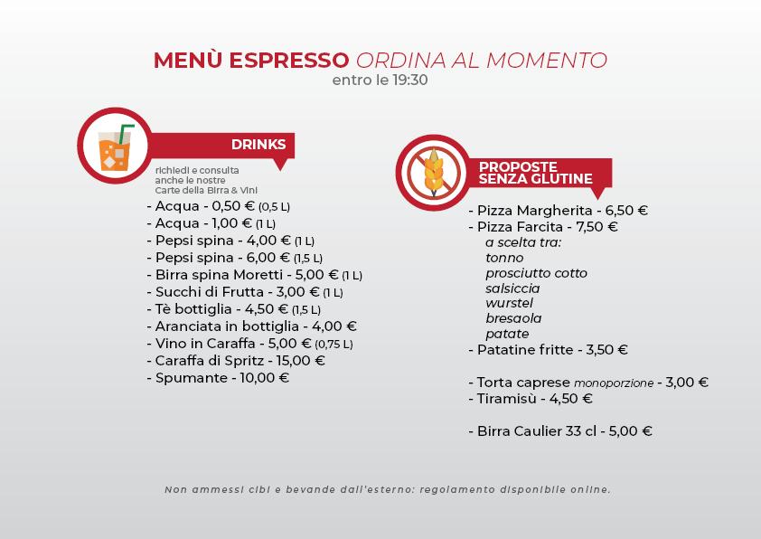 menu compleanni 2019 compleato4