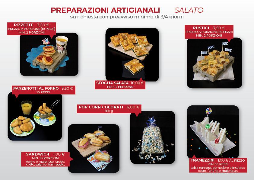 menu compleanni 2019 compleato6