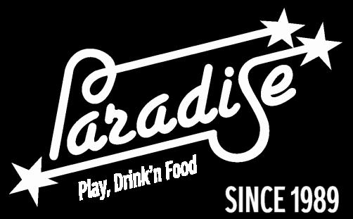 logo_since_1989