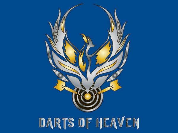 600x450 logo darts heaven