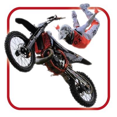 icone-categorie-acrobatico
