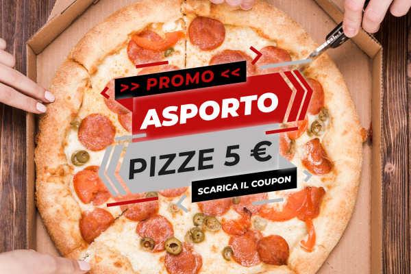 promo-social-temp-coupon-2-pizza feat